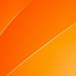 IPOしたトレンダーズ「キレナビ」にみるペナルティエリア内なキャンペーン事例集