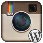 instagramの事例から導き出す「FBやtwitterの盲点を突けるサービスの方程式」