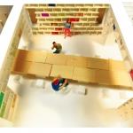 co-ba libraryの登場についてと私のコワーキング体験談を書いてみた