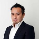 GCP今野穣氏:DeNA共同創業者が立ち上げたQuipperにも投資、プラットフォーム事業を好む【VCの赤本①】