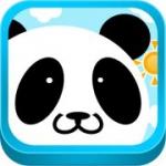 ポストLINEの可能性を秘めたステータスコミュニケーションサービス『おはようパンダ』