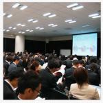 Umeki Salon、あっさり60名突破。Umeki List、Umeki Studyなどサービス内容を拡充し100名まで募集拡大