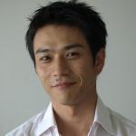 incubate fund本間真彦氏:シード・アーリーステージで3,000万を投資【VCの赤本②】