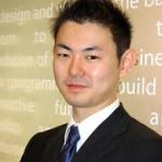 motionBEAT丸山聡氏:今後もアーリーステージへの精力的な投資を継続【VCの赤本③】