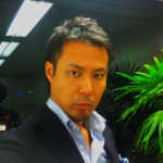 ITV河野純一郎氏:ぶっとんだ大きな夢を、素直に語ってくれないか?【VCの赤本⑤】