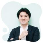 CAV林口哲也氏:経営者の最高の壁打ち相手でありたい、投資先の7割以上を次のラウンドに送り込む【VCの赤本④】