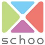 国内教育系スタートアップ(EdTech)のまとめ及び事業モデルの考察