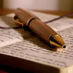 ライターに告ぐ:本当に書きたい記事を書いていますか?