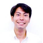 Incubate Fund和田圭祐氏:世界から「ありがとう」と言われるサービスを生み出したい【VCの赤本⑦】