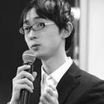 梅木雄平から見たイケダハヤト論