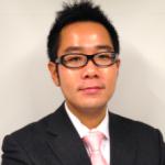 リード・キャピタル鈴木智也氏:敢えて「わからない」案件に積極投資【VCの赤本⑥】