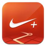 面倒くさがりな僕がNike+Runningでランニングを続けられる理由:LINE POPとの類似点も探る