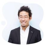 CAV田島聡一氏:大きな絵が描けて緻密な字を書ける経営チームへ投資したい【VCの赤本⑧】