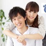 美人が多そうに見えるファーストビューが、Facebook婚活アプリ「Omiai」が流行る理由