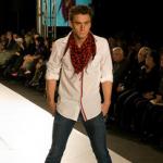 PinterestやSumallyなどファッションEC付加価値分野の未来