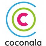 ココナラの急成長を支えた、ライフネット流ストーリー・マーケティング
