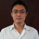 DGインキュベーション石丸文彦氏:事業資産が蓄積されるプラットフォーム事業へ積極投資:【VCの赤本⑨】