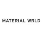 Material Wrldは、HaveするモノをSellするポテンシャルを最大化する