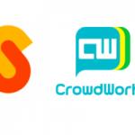 The Startup編集長が2013年3月時点で注目するスタートアップ5選