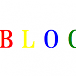 ブログメディアの立ち上げにはこだわりと気合いが必要
