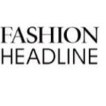 伊勢丹のオウンドメディア「FASHION HEADLINE」にみるオンラインメディアと雑誌の構造の違い