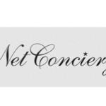 ネットコンシェルジュに学ぶ秀逸なコンテンツマーケティングの条件