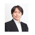 GREE Ventures 堤達生氏:サービスの真の顧客は誰か?を追求【VCの赤本⑩】