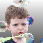 5つの立場から見るスタートアップの資金調達バブルの功罪
