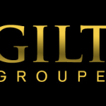 「GILTループ」に学ぶバイラルマーケティングのノウハウ(図解付き)