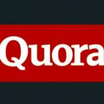 Quoraがスケールしないと思う理由