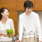 料理教室合コン体験レポート:キッチンは婚活の戦場であった