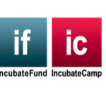 投資家と起業家のガチバトル:Incubate Camp5th潜入レポート
