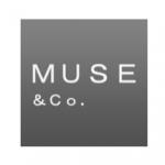 MUSE&Co.がITVやIVPなどから3.5億円を調達