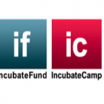 Incubate Camp5th優勝のサムライトを、The Startupがインキュベーション採択