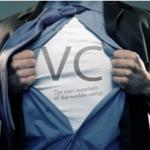 5つのThe Startup推奨ファンドとVCファンドのマーケティング