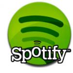 日本上陸が噂されるSpotifyの事業数値と日本の音楽コンテンツ市場