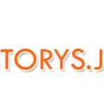 STORYS.JPの二回目の投稿を促すUXサイクル