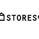 STORES.jp成長の鍵はプラットフォーム戦略にアリ:競合はEtsyになり得るのでは?