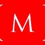 MONOCO、KDDIから数億円を調達