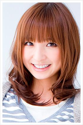 篠田麻里子の画像 p1_6