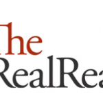 TheRealReal(リアルリアル):中古ブランド品委託販売