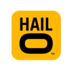KDDIが出資したHailoの日本上陸で、オンデマンドタクシー市場が競争激化