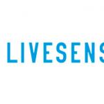 リブセンスの採用オウンドメディア?LIVESENSE info
