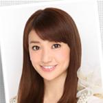 AKB48がサイバーエージェントに入社したらどの部署に配属されるか?
