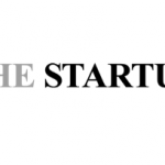 The Startup道場を平日AM9時から不定期開催