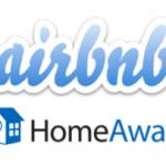 Airbnbの競合、HomeAwayがシンガポール企業買収で本格的にアジア進出