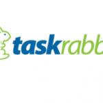 TaskRabbitはスケールするのか?