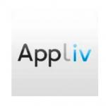Appliv運営のヴォラーレ、NVCCなどから1.75億円調達で飛翔