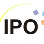 The Startupで投資判断したIPO銘柄5社の株価進捗:3勝2分?