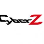 CyberZによると市場規模は約1,200億円:スマホ広告市場の詳細を探る